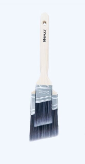 "BRUSH SET PROJECT PAINT BRUSHES Polyester 0.5/"" to 3/"" SELECT"