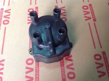 JDM Toyota AE110 AE100 AT192 AT212 - Genuine 5AFE Distributor Cap and Rotor