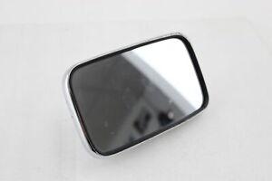 2002-HONDA-VTX-1800-Right-R-H-mirror-88310MAH305