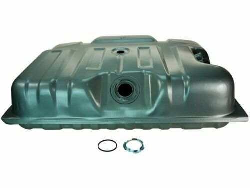 Details about  /For 1973-1979 Ford F100 Fuel Tank Rear 58958SF 1974 1975 1976 1977 1978