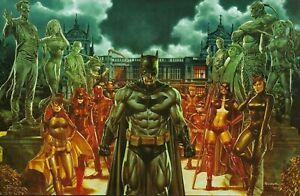 DC-Batman-Detective-Comics-1000-Mico-Suayan-Virgin-Variant-Unknown-Comics