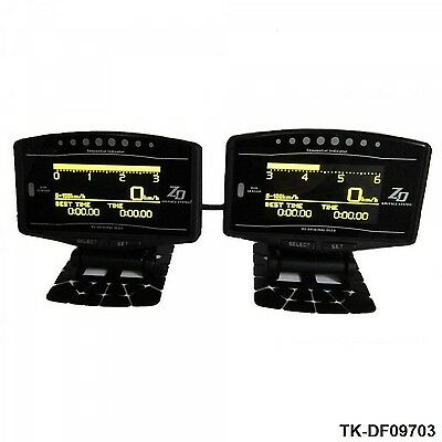 New Type All In One Digital Meter Advance ZD Display Gauge