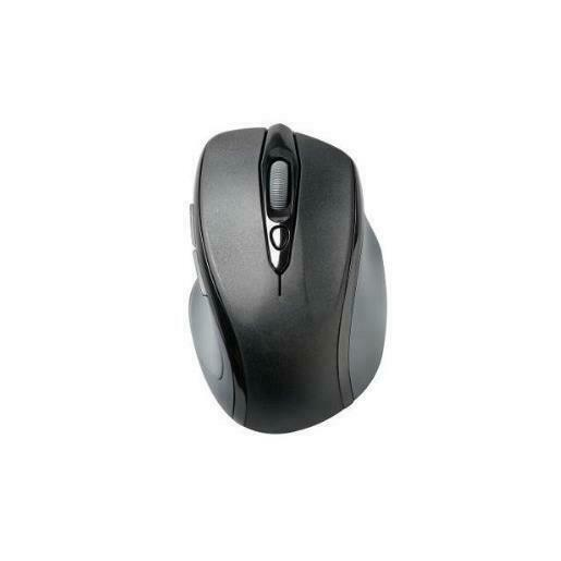 [Ref:K72405EU] KENSINGTON SOURIS SANS FIL Pro Fit medium size