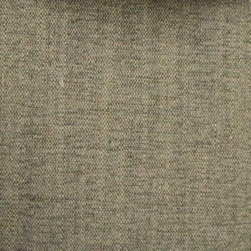 Bronson-Linen Blend Textured Chenille Upholstery Fabric
