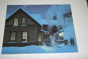 ART-COLOR-PRINT-RGSTRAIN-AT-OPHIR-STATION-8-034-X-10-034-FROM-ESTATE