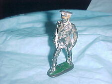 Barclay Long Stride Naval Officer #B56, 721