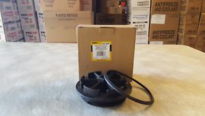 [ZSVE_7041]  1994-1998 7.3 Liter Powerstroke Fuel Filter Cap FD4595 | eBay | 7 3 Fuel Filter Cap |  | eBay