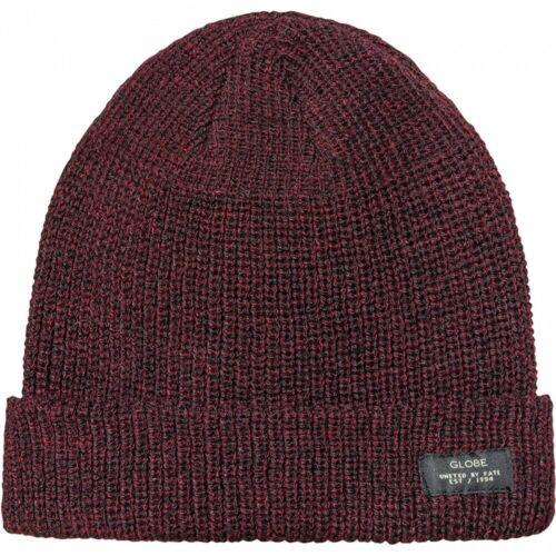 Globe Halladay Bonnet-Rouge-RRP 15 £