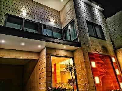 Moderna casa en renta y venta , Col. Del Valle Centro