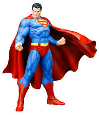 DC Comics ARTFX estatua 1/6 Superman For Tomorrow 30 Cm Incluye Base