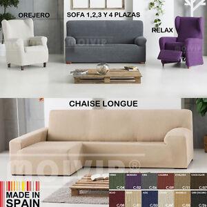 Fundas-de-sofas-elasticas-y-adapatable-f-silla-orejero-chaise-longue-relax