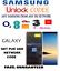 thumbnail 1 - PUK-Network-Unlock-Codes-for-Samsung-Galaxy-All-Models-UK-ireland-networks