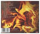 Disarm The Descent 0016861765026 by Killswitch Engage CD
