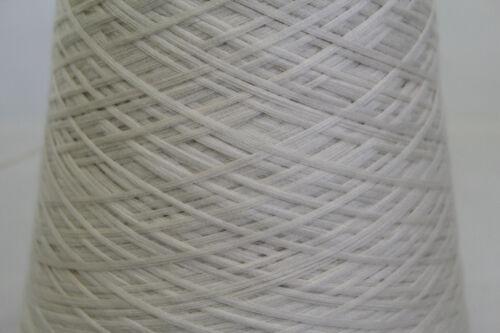 Wolle 500g KASCHMIR // CASHMERE E57 49,98€//kg 4,2 SUPIMA BAUMWOLLE NATUR