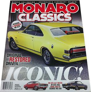 Monaro-Classics-New-Holden-GTS-HK-HT-HG-186S-179-308-327-350-V8
