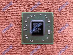 1pcs ATI 215-0674034 BGA IC chips with Balls