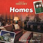 Homes by Ruth Nason, Jane M. Bingham (Hardback, 2014)