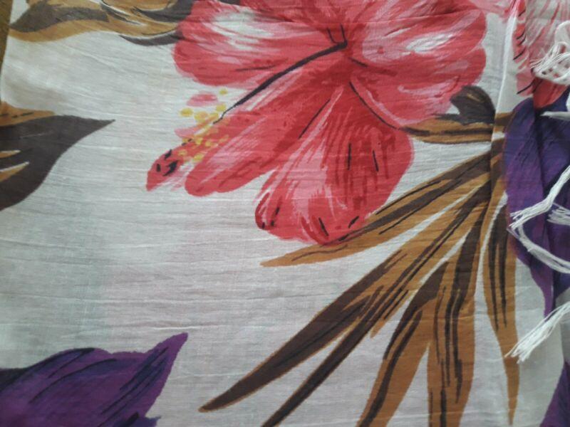 Klug Top Neu Original Scarves Fashion Schal Wasserdicht, StoßFest Und Antimagnetisch