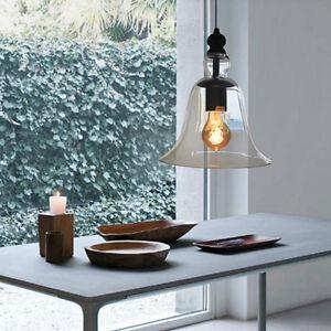 Bar Ceiling Lights Home Modern Pendant Light Kitchen Led Lighting Bedroom Lamp 627009345002 Ebay
