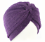 Chemo-Hair-Loss-Beanie-Hat-Scarf-Turban-Head-Wrap-Cancer-29-style-BOGO30-FREEPP thumbnail 61