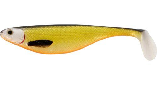 Westin ShadTeez 16cm 39g Lure Fishing Pike Zander Perch
