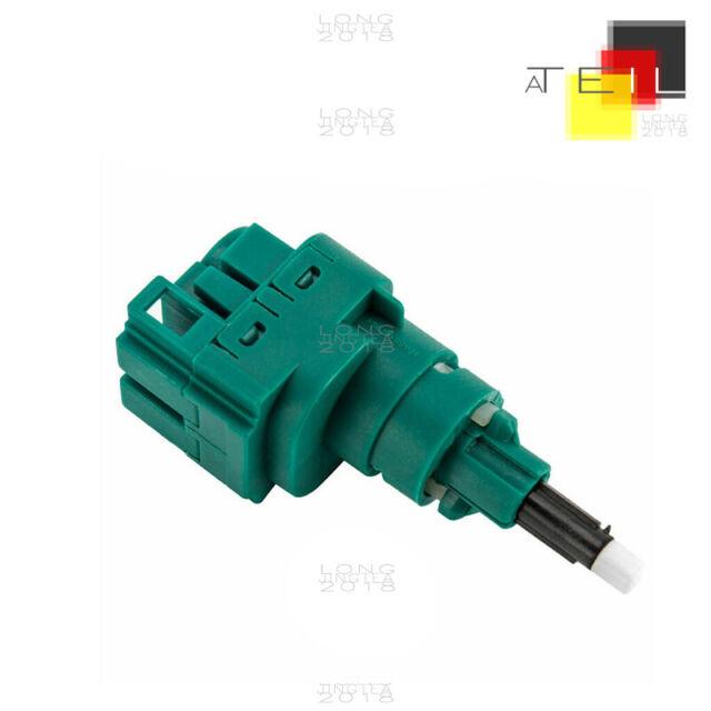 VEMO Bremslichtschalter V10-73-0157
