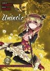 Umineko When They Cry Episode 4: Vol. 2: Alliance of the Golden Witch by Ryukishi07 (Paperback, 2014)