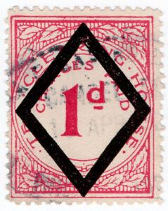 I-B-George-V-Revenue-Tea-Clearing-House-1d