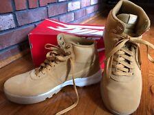 c4f25fac294d7 Size 8.5 Men's Nike Hoodland Suede 654888 284 for sale online | eBay