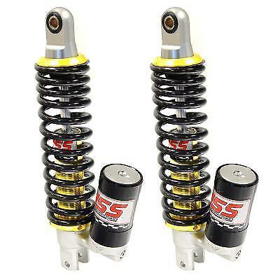 Amortiguador suspension YSS Scooter Gas Eco Line