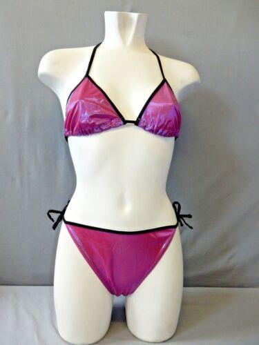 REGNO Unito da Donna Bikini Set Costume da bagno donna costume da bagno Costumi da bagno Beachwear