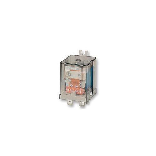 GD17378 65.31.8.230.0000 Finder Relais Spst Flansch 230VAC