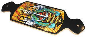 Snakeboard-Original-Dimension-Sergi-Nicolas-Campaign-Streetboard-Bar-55cm