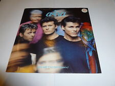 "A-HA - You Are The One - 1988 UK 2-track 7"" Vinyl Single"