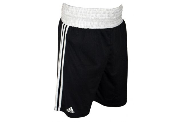 Base Boxing Climalite Punch Blue Adidas Black Xxsmall Mens White Shorts Red 6fv7Ygby