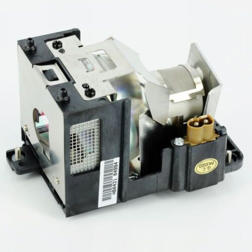 AN-XR20LP Replacement lamp with housing for SHARP XG-MB55//MB55X//MB65//MB65X//MB67