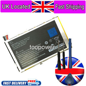 Details about Battery For Amazon Kindle Fire HD 7