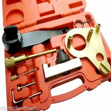Renault Nissan Timing Setting Locking Tool Kit 2.0 DCi Vauxhall Opel M9R Master