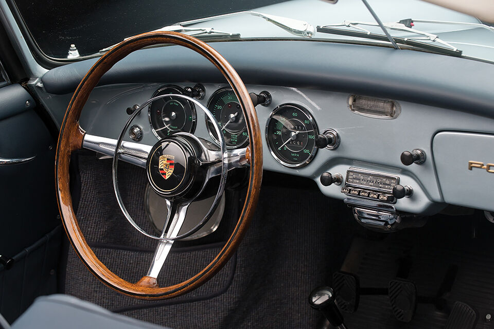 Classic   Cars to Celebrate Dad