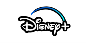 Disney-Plus-Account-3-MESI-Worldwide-WARRANTY