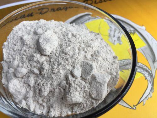Manganese Sulfate 99/% Min MnSO4 Purity 2 X 1lb Bottles
