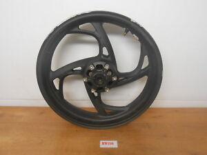Honda-CBF-1000-Rueda-Delantera-HM186