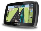TomTom GO 60 Europa Navigationssystem