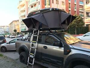 Active-Cargo-System-FORGED-Camping-Car-Truck-Suv-Van-Roof-Top-Tent