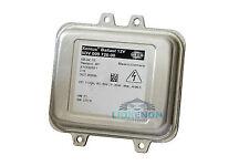 Xenon Scheinwerfer Hella 5DV 009 720-00 Vorschaltgerät Steuergerät Ballast D1S