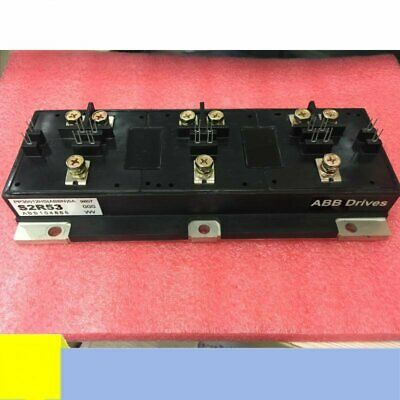 5A  PP30012HS 1PCS PP30012HS ABBN 5A  Best Price Quality Assurance ABBN