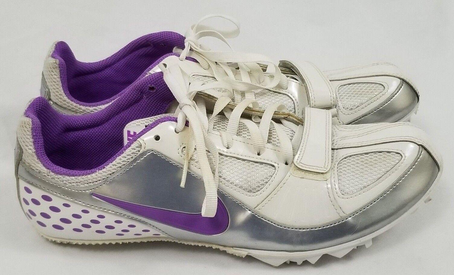 aafe763ea7 nike donne l 'ingrandimento rivale scarpe scarpe scarpe da ...