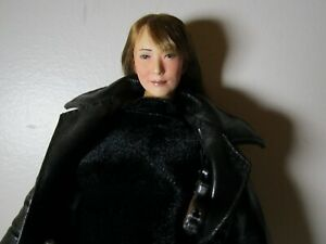 1-6-Sexy-Asian-Assassin-figure-with-Hatano-Yui-3D-Scanned-head-12-034-figure