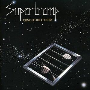 Supertramp-Crime-of-the-Century-40th-Anniversary-Edition-2014-Remaster-CD-NEW