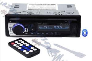 JSD-520-AUTORADIO-1DIN-BLUETOOTH-USB-SD-AUX-TELECOMANDO